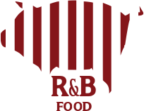 Logo RNB food